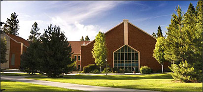 Whitworth_library